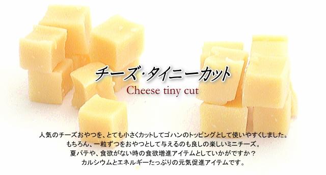 チーズスティック